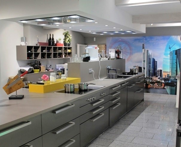 walther 39 s kochwelten die welt des kochens entdecken. Black Bedroom Furniture Sets. Home Design Ideas